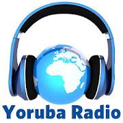 📻 Yoruba Radio 🌍 Yorùbá Awọn ile-iṣẹ Redio