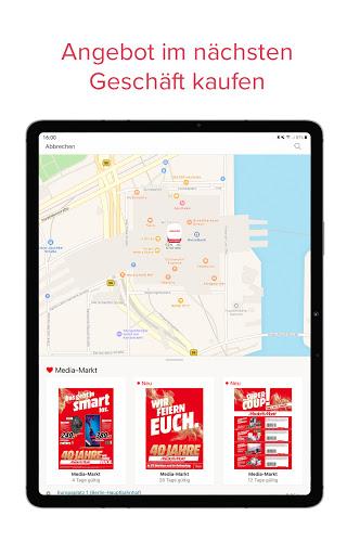 kaufDA - Weekly Ads, Discounts & Local Deals  Screenshots 17
