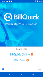 BillQuick Android For Pc | How To Use On Your Computer – Free Download 1