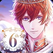 夢王国と眠れる100人の王子様 MOD APK 5.4.0 (Weak Enemy Attack+HP)