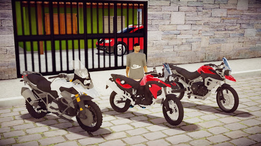 Elite Motos 2 3.7 screenshots 5