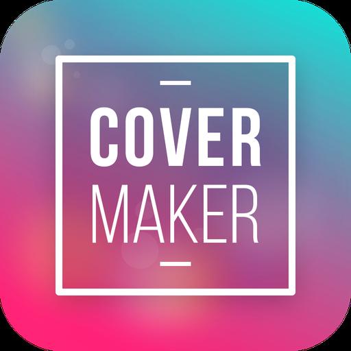 Baixar Cover Photo Maker - Banners & Thumbnails Designer