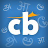 Cricbuzz - In Indian Languages icon