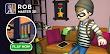 Rob Master 3D kostenlos am PC spielen, so geht es!