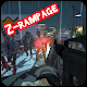 Zombie Rampage : First Day Outbreaks Download for PC Windows 10/8/7