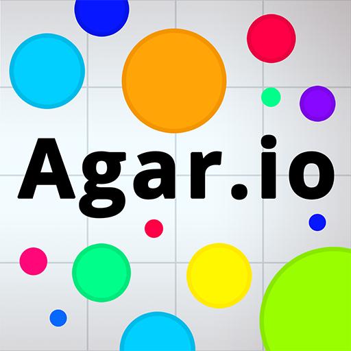 Agar.io - Apps on Google Play
