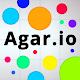 Agar.io für PC Windows