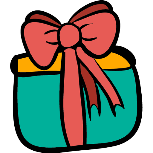 Baixar Christmas List Gift Planner para Android