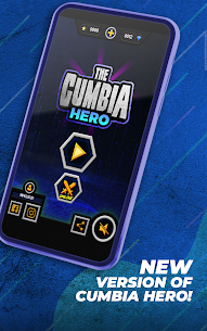 Guitar Cumbia Hero  For Pc | How To Install (Download Windows 10, 8, 7) 1