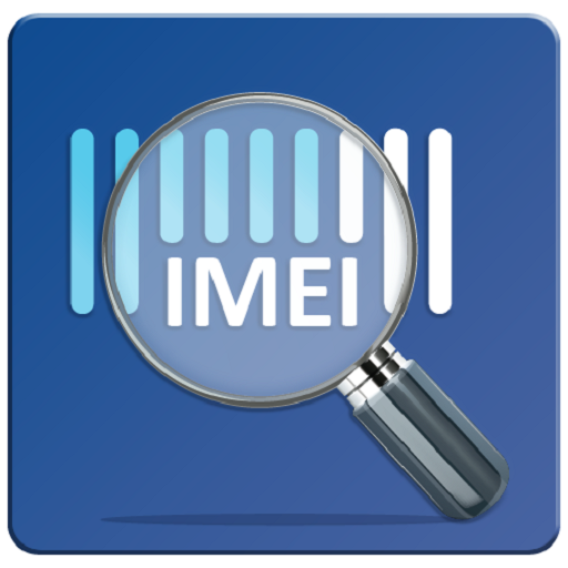 how to block IMEI number