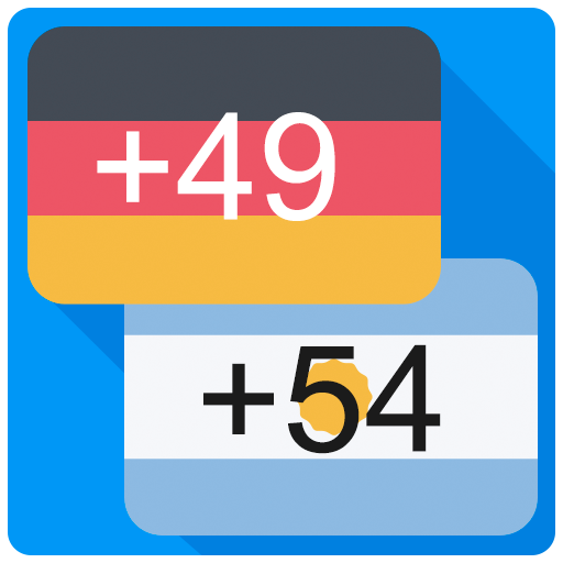 Country Code