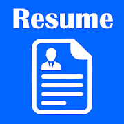 Resume Builder 2021 Free CV Maker