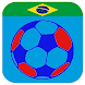 Sporting Mobile Sport News 2019
