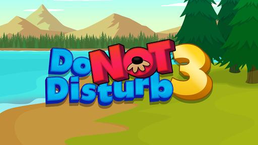 Do Not Disturb 3 - Grumpy Marmot Pranks! 1.1.6 screenshots 6
