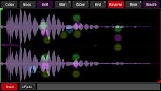 Jasuto modular synthesizerのおすすめ画像2