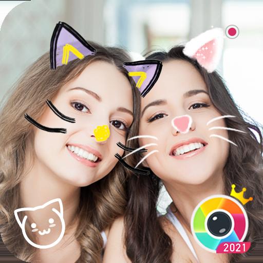 Sweet Snap Camera MOD v4.24.100717 (Premium Features Unlocked)