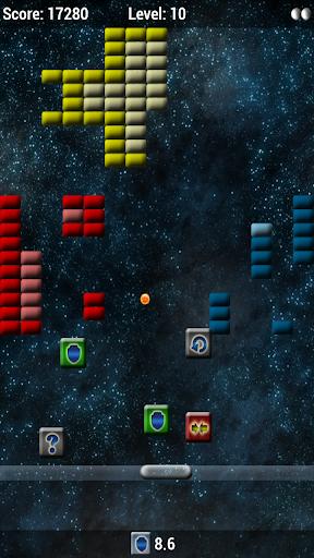 ArkanoidX apkmr screenshots 9