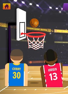 Best BasketBall Playoffs Shooter For Pc – Free Download For Windows 7, 8, 10 Or Mac Os X 3