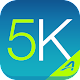 Couch to 5K® Apk