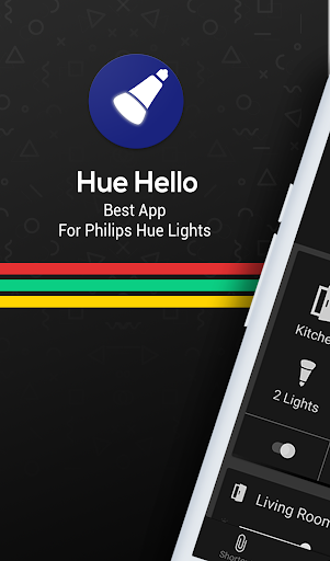 HueHello 2- On Offer android2mod screenshots 1