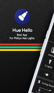 HueHello 2- On Offer