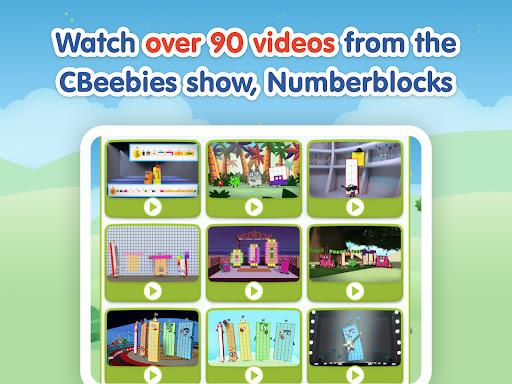 Numberblocks World apkdebit screenshots 20