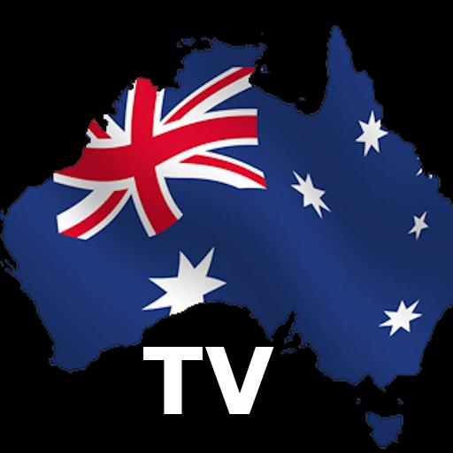 Baixar Australia TV Live Free - Watch All TV Channels
