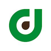 Diatosphère Pro