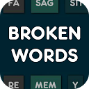 Broken Words PRO