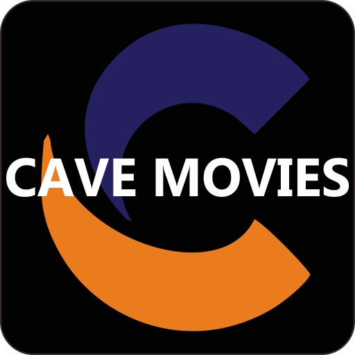 Cat-Mouse MOVIES Info Apk Download 2021 3