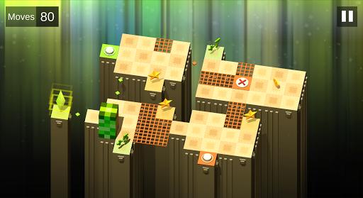 Block Master 2000 - Roll Block Puzzle 1.97 screenshots 2