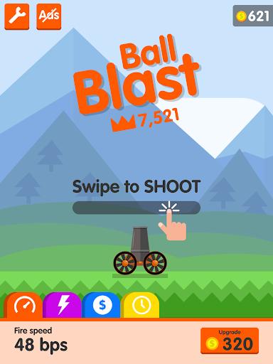 Ball Blast 1.46 Screenshots 12