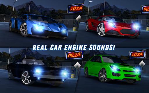 Mr. Parking Game 1.7 screenshots 3