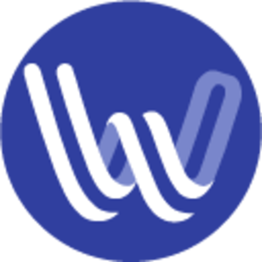Wirepay