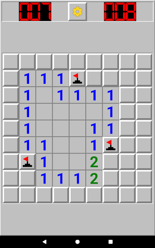 Minesweeper  screenshots 18