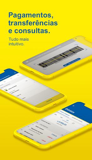 Banco do Brasil screenshots 3
