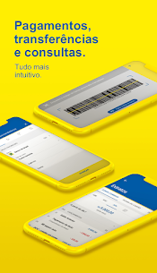 Banco do Brasil For Pc – Windows 10/8/7/mac -free Download 3