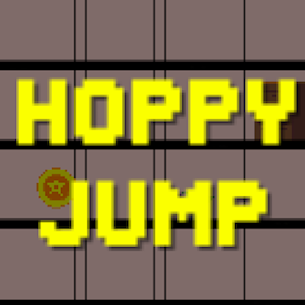 hoppyjump Online Hack Android & iOS 1