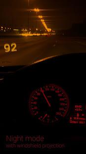 Speed Logic Lite