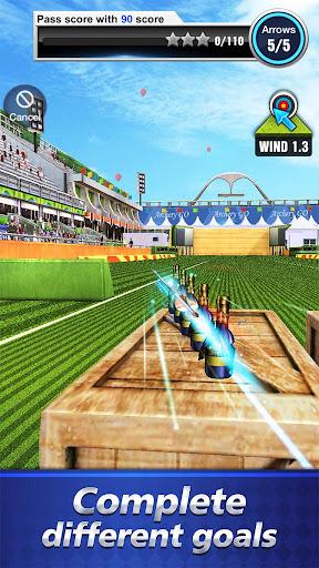 Archery Go- Archery games & Archery 1.0.28 screenshots 2