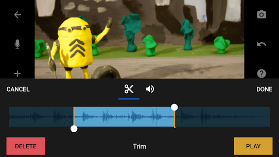 Stop Motion Studio Pro For Android 3