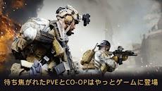 Warface: Global Operations: FPSアクション戦闘ゲーム&戦争ゲームのおすすめ画像1