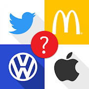 Logo Quiz: Guess the Logo (General Knowledge)
