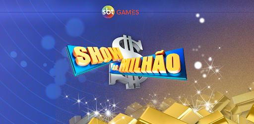 Show do Milhu00e3o - Oficial 2.5.4 screenshots 8