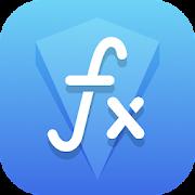 Mathify - Math Editor