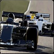 Formula Fast Race