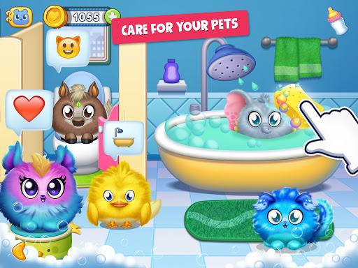 Towniz screenshot 11
