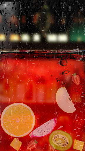 Drink Simulator - Drink Cocktail &Juice Mixer Joke 4.3.3 Screenshots 10