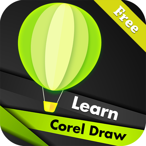 Baixar Learn Corel DRAW - 2020: Free Video Lectures para Android
