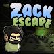 Zack Escape per PC Windows